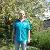 Александр, 46, г.Каменск-Уральский