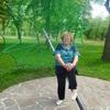 Людмила, 65, г.Златоуст
