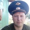 сергей, 36, г.Усть-Илимск