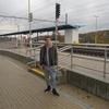 Bohdan, 23, г.Прага