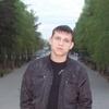 Vladimir Yakovlev, 29, Prokopyevsk