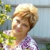 лариса, 47, г.Дергачи