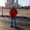 Владимир, 42, г.Омск