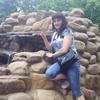 Екатерина, 29, г.Липецк