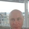 Виктор, 30, г.Феодосия