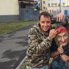 Dmitrii, 31, г.Чебоксары