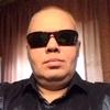 sergei, 51, г.Миасс