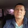 Болат Крыкбаев, 52, г.Усть-Каменогорск