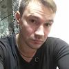 Ярослав, 37, г.Москва