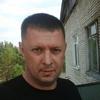 Андрей, 45, г.Артем