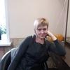 Оксана, 42, г.Екатеринбург