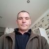 Roma, 30, Zaporizhzhia