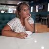 Vera, 33, г.Тольятти