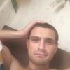 Евгений, 27, г.Херсон