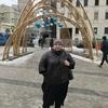 Светлана, 39, г.Нахабино