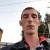 Vadim Savin, 30, Kirgiz-Miyaki