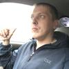 Игорь, 32, г.Кемерово