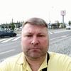 Геннадій, 46, г.Прага