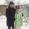 Konstantin, 35, Chernogorsk