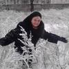 Ирина Носова (Кобзарь, 63, г.Днепропетровск