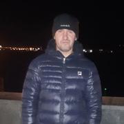 Алексей 36 Пермь