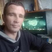 сергей 33 Иркутск