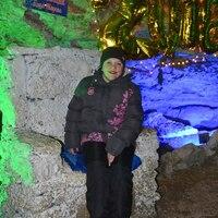 лилия, 45 лет, Стрелец, Челябинск