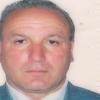 Gevorg, 62, г.Ереван