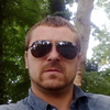 MAXIM, 37, г.Коломыя