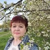 ღ Galina, 59, Podolsk