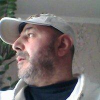 abrek, 46 лет, Рыбы, Черновцы