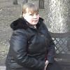 Tatyana, 30, Yelnya