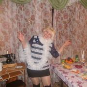 Надежда 62 Челябинск
