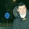 Вячеслав, 45, г.Чебоксары