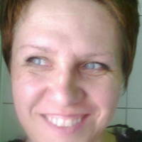 Ирина, 52 года, Рак, Москва