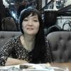 Elmira, 39, г.Тараз (Джамбул)