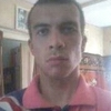 Ruslan, 22, Konotop