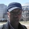 Мирзохид, 39, г.Хабаровск