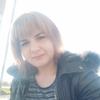 Анастасия, 29, г.Егорлыкская