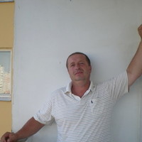 Геннадий, 50 лет, Лев, Тамбов