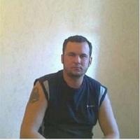 Александр, 43 года, Скорпион, Зерафшан