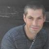 Maksim, 36, Kirovsk