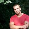 Дима, 35, г.Сургут