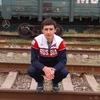 Нариман, 23, г.Истра