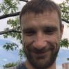 Felixt, 32, г.Киев