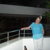 ЕВА, 64 года, Близнецы, Владимир