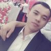 Марат, 27, г.Бишкек