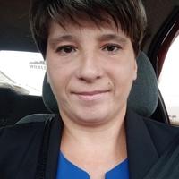 Наталья, 36 лет, Дева, Пермь