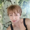 Elena, 49, Yugorsk