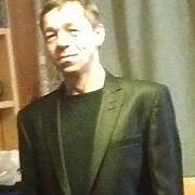 Анатолий 56 лет (Рыбы) Сургут